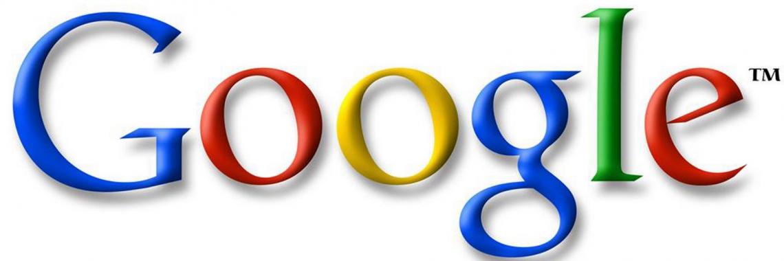 Google Vacation Rentals